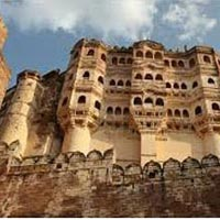 Jaipur to Jodhpur Tour