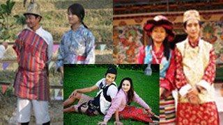 Cultural Himalayan Tour