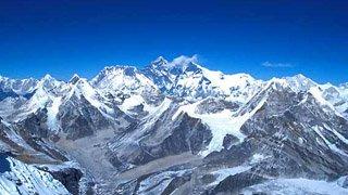 Best of the Himalayas Tour