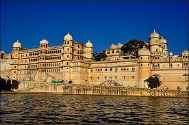 Wildlife Tour with Heritage Culture Rajasthan