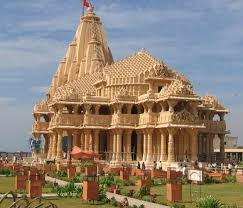 09 Nights 10 Days Architecture of Gujrat and Mumbai Tour