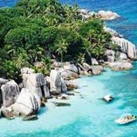 Negombo Special – 02 N/ 03 D Pkg Tour