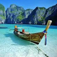 3day Phuket Tour