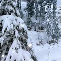 Surat Tour With Kullu Manali