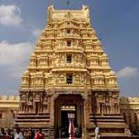 Tamil Nadu Tour 6 Nights/7 Days