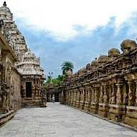 Tamil Nadu Tour 9 Nights/10 Days
