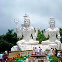 Andhra Pradesh Tour Packages 2 Nights/3 Days