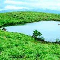 Karnataka tour Packages 5 Days