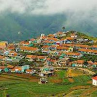 Karnataka tour Packages 3 Days