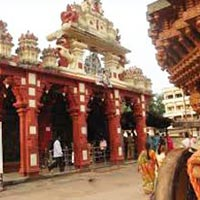 Udipi 2 Nights/3 Days Tour