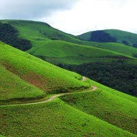 Mangalore Trip 4 Nights 5 Days Tour