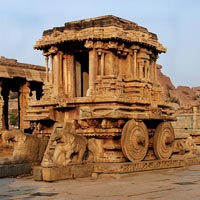 Mangalore trip 6 Nights/7 Days Tour