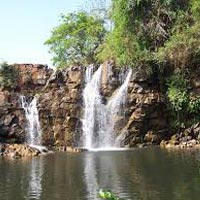 Splendor South Gujarat (6Nights / 7Days) Tour