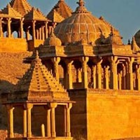 Rajasthan 6 Nights / 7 Days Tour