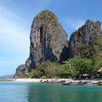 Andaman 5 Night - 6 Day Tour