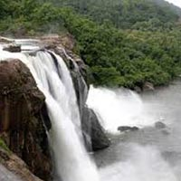 Guruvayur- Athirapally Tour 2 Days-1 Nights