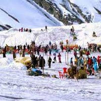 Students Group Package 3 Night / 4 Days