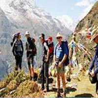 Students Group Package 4 Night / 5 Days