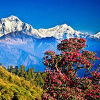 Exploring Nepal Tour