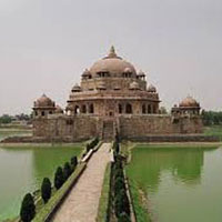 Footstep towards Bihar: A complete tour Package