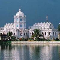 Discover Tripura Tour