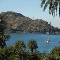 Honeymoon In Rajasthan 8 Nights– 9 Days
