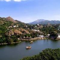 Rajasthan Holiday 9 Nights – 10 Days