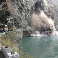 Best of Himachal Pradesh (7 Nights / 8 Days)
