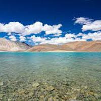 Ladakh with Himanchal Pradesh Tour