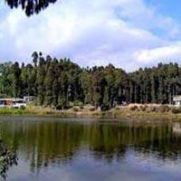 Darjeeling Mirik  Tour