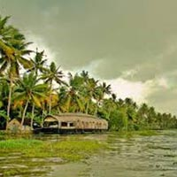 Discover Kerala Packages