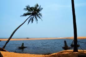 Al 005 – Kerala (6d5n) Package