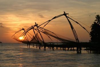 Al 003 – Kerala (7d6n) Package
