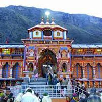 Char dham Tour Packages (12 Days) From Delhi To Delhi