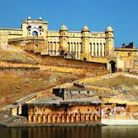 Golden Triangle With Mandawa Tour