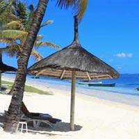 Mauritius - Honeymooners Tour