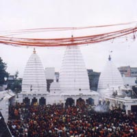 Baba Baidyanath-Deoghar Sight-Seen Tour