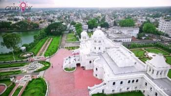 Tripura Tour 3 Night 4 Days