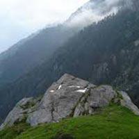 2N Shimla 3N Manali 2N Dalhousie 1N Chandigarh Tour