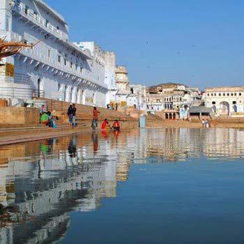 Udaipur Trip Package