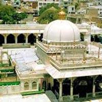 Spiritual Sojourn in Ajmer and Pushkar