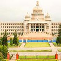 Bangalore Mysore Ooty Trip