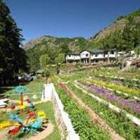 Bestselling Uttarakhand Tour Package