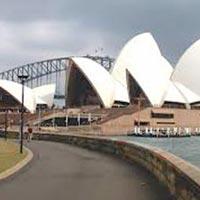 Australia Package - Sydney - Gold Coast