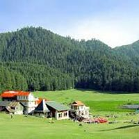 No. 4 Hill O Himachal - Land Packages 2017 Tour
