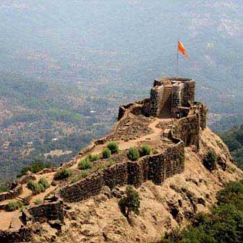 Karad - Gokarn Mahabaleshwar - Udupi Trip 18 Night 19 Days Tour