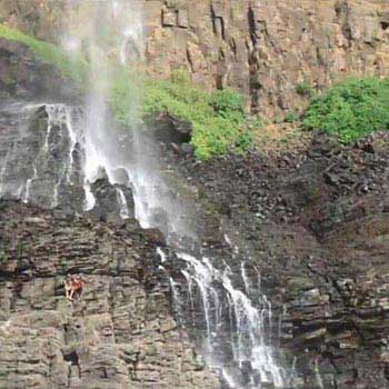 Gokak - Badami - Hospet - Hampi Trip 2 Night 3 Days Package