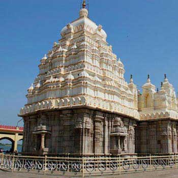 Vijapur - kudal Sangam - Aihole - Hospet Trip 4 Night 5 Days Tour