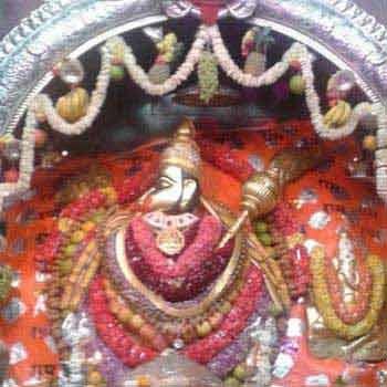 Ramdas Swamiji Se Sthapit Hue 11 Maruti ( Hanuman ) Temple Trip 1 Night 2 Days Tour