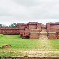 Comilla the Historical Heritage Tour